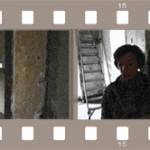 Film-strip01