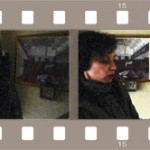 Film-strip02