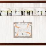 10_wr-framed